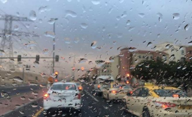 rain000