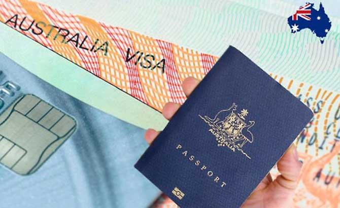 regional-visa