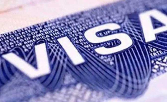 visa-labour