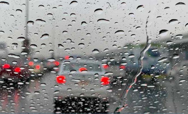 rain-abudhabi