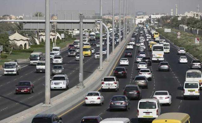 traffic-fines