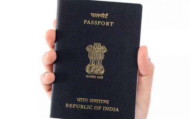 passport00