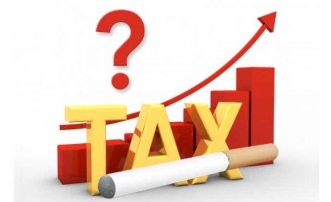 tobaco-tax